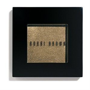 Best Eyeshadow Reviews - Bobbi Brown - Shimmer Wash Eye Shadow