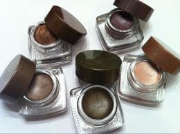 How to Apply Cream Eyeshadow - Best Cream Eyeshadow