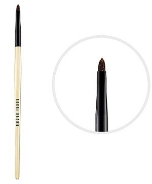 Bobbi Brown Ultra Thin Eyeliner Brush